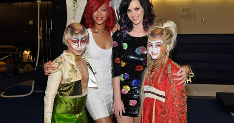 katy-perry-bachelorette-party-1549315461707-1549315463950.jpg