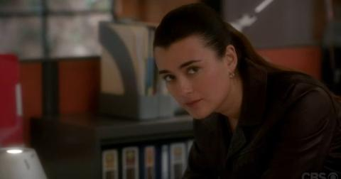 is-ziva-back-for-good-ncis-3-1569960088592.jpeg
