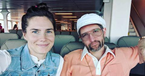 is-amanda-knox-married-1560457753775.jpg