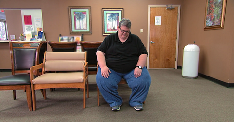 aaron-my-600-lb-life-now-6-1553103865526.png