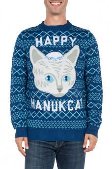 mens-funny-hanukkah-cat-sweater-1513096745489.jpg