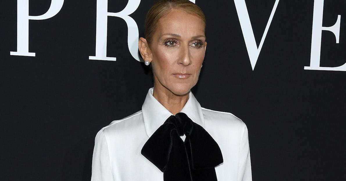 celine-dion-weight-loss-surgery-1548868122812-1548868124564.jpg
