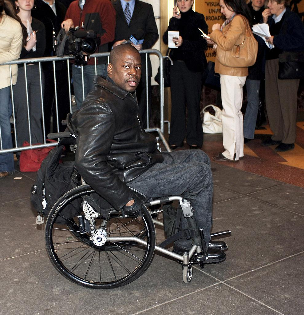 is-patton-on-ncis-really-in-a-wheelchair-2-1554407240794.jpg
