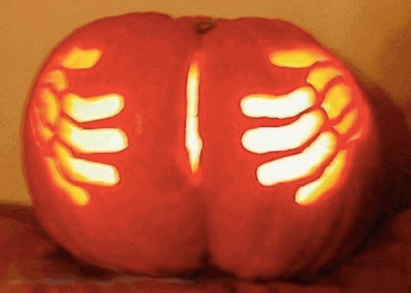 19-scary-pumpkins-1572282858952.jpg