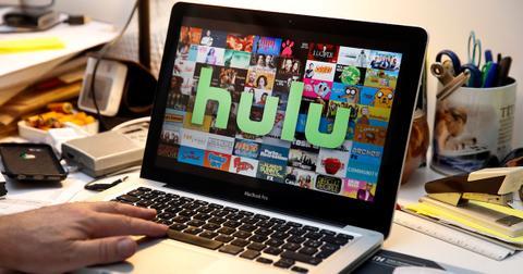 hulu-1584643956796.jpg