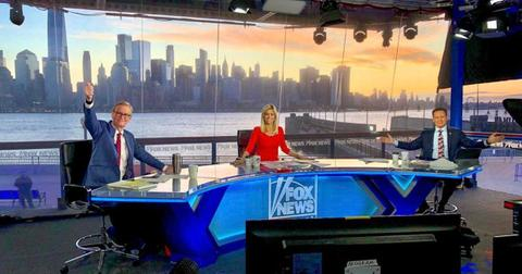 why-is-fox-and-friends-in-new-jersey-1604427944228.jpg