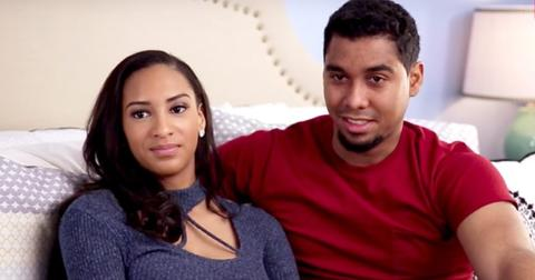 90-day-fiance-pedro-jimeno-chantel-everett-1560863135649.jpg