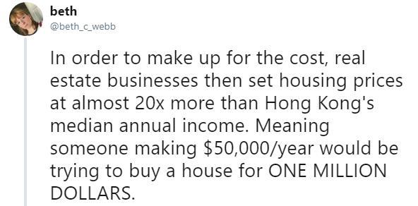 hong-kong-apartments-16-1544545512607.jpg