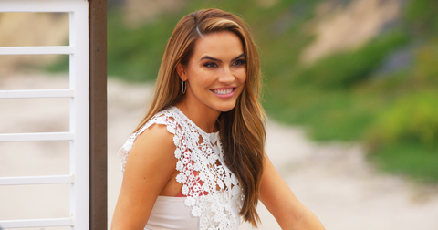 chrishell-stause-relationship-history-1590098383095.PNG