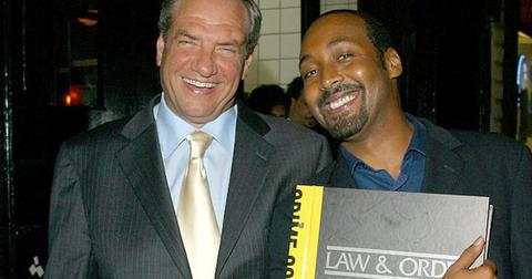 why-did-ed-green-leave-law-and-order-1606164918591.jpg