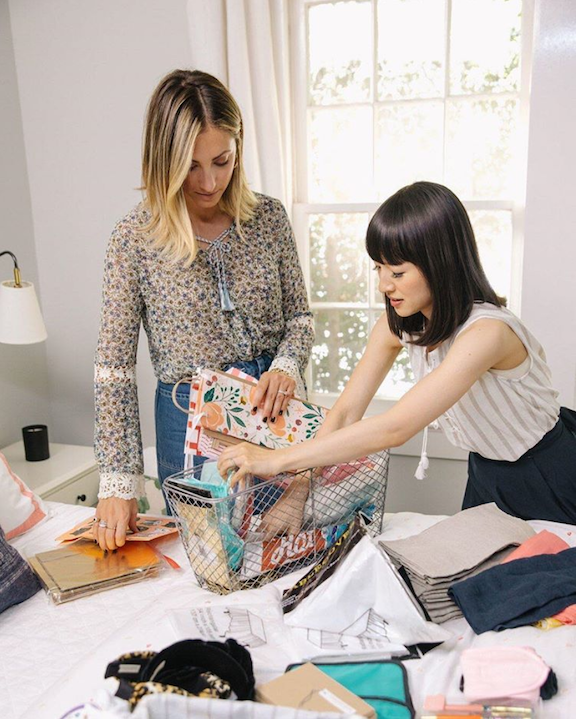 tidying-up-with-marie-kondo-netflix-3-1546030248444.png