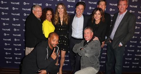 scrubs-reunion-2018-1581097377086.jpg