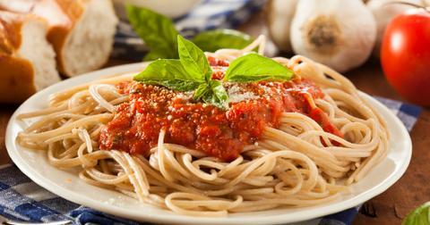 16-food-facts-1568222498849.jpg