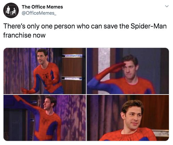 13-spider-man-1566498728667.jpg