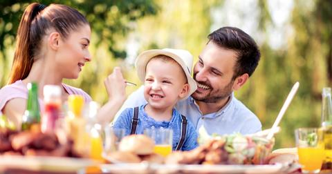 free-fathers-day-meals-5-1560464939202.jpg