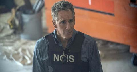 ncis-new-orleans-scott-bakula-1572985202343.jpeg