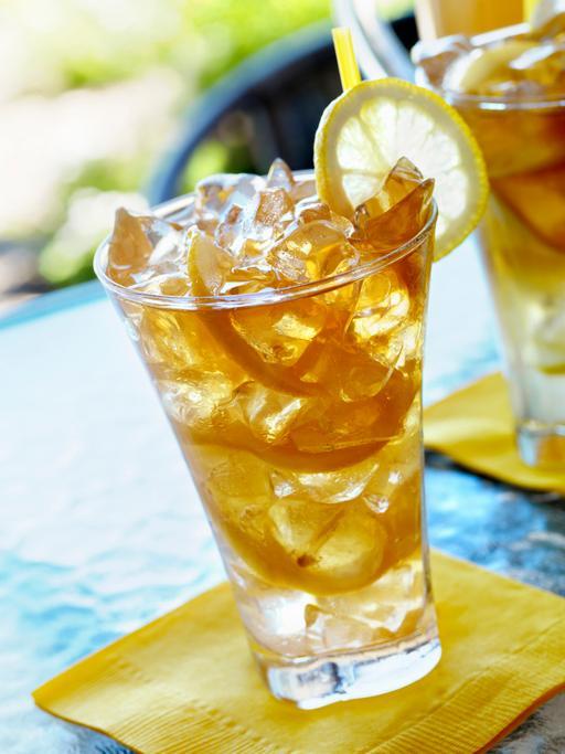 long-island-iced-tea-1562093983877.jpg