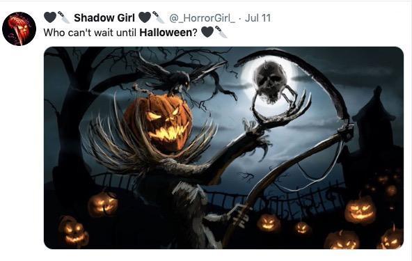 halloween-in-july-1-1563292330851.jpg