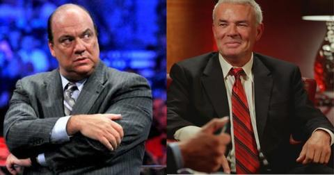 paul-heyman-eric-bischoff-wwe-tv-1561659960036.jpg