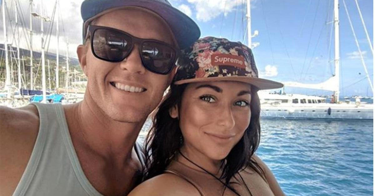 Laura Betancourt From 'Below Deck' — Everything You Need to