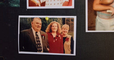 fortune-feimster-mom-1-1579811943789.png