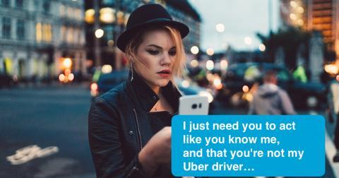 uber-driver-1565101434032.jpg