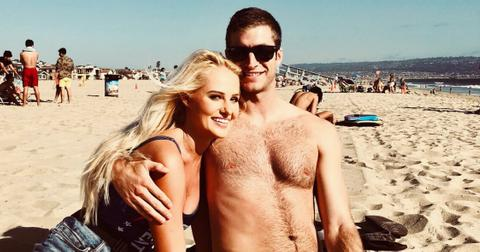 who-is-tomi-lahren-engaged-to-1562092049624.jpg