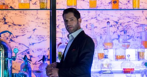 is-lucifer-renewed-for-season-5-2-1558121417556.jpg