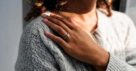 2-engagement-ring-1575478568403.jpg