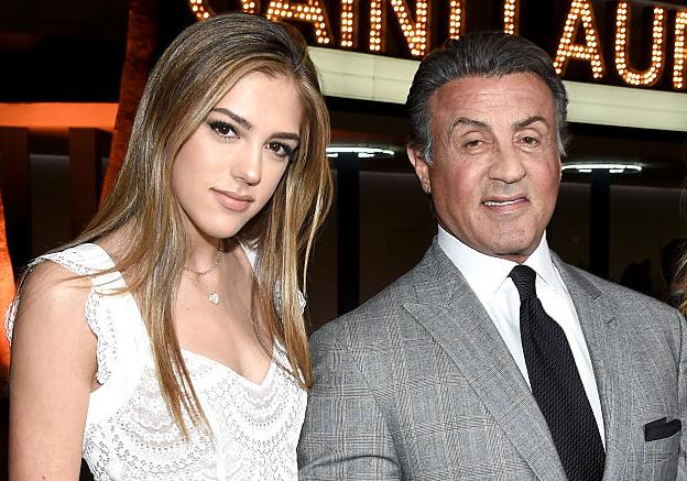 sylvester-stallone-daughter-1533755975972-1533755978157.jpg