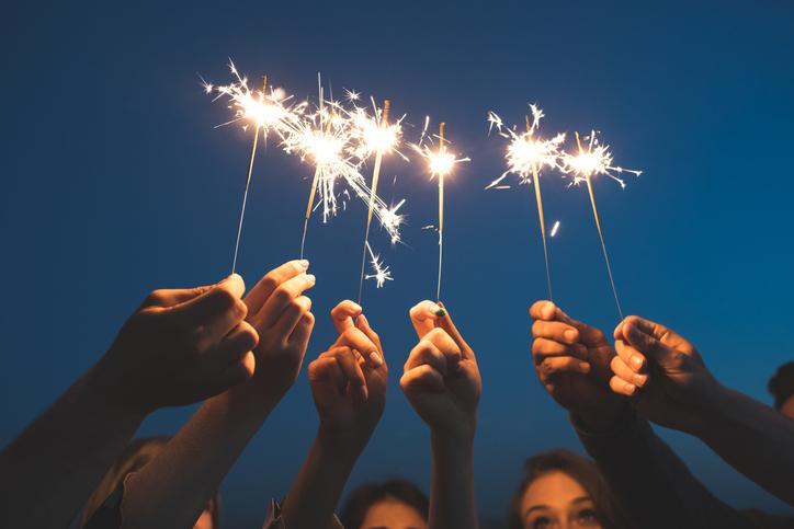 sparklers-1562094933079.jpg