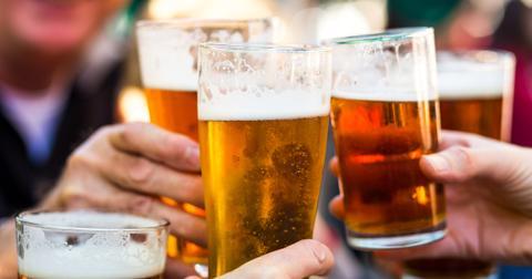 national-beer-day-deals-1554484254201.jpg