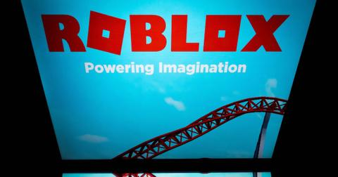 who-created-roblox-1573680745778.jpg