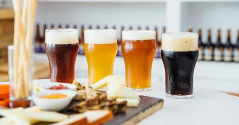 national-beer-day-deals-2019-1554484851192.jpg