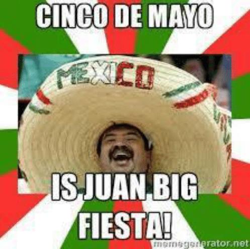 happy-cinco-de-mayo-meme-2-1556895246066.png