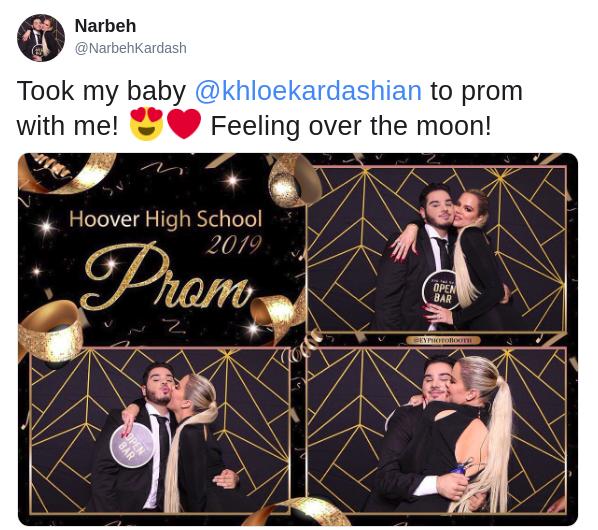 khloe-prom-tweet-3-1559498874422.png
