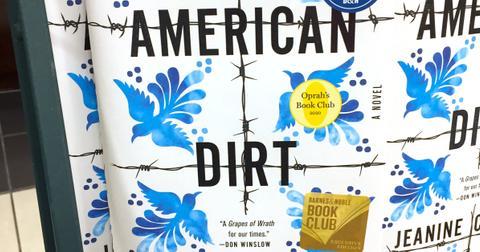 american-dirt-criticism-1580412491865.jpg