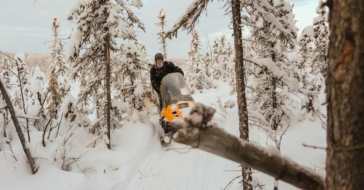 marty mountain men survivalist
