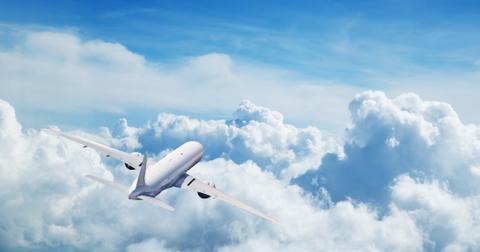 national-cheap-flight-day-deals-4-1566420237522.jpg