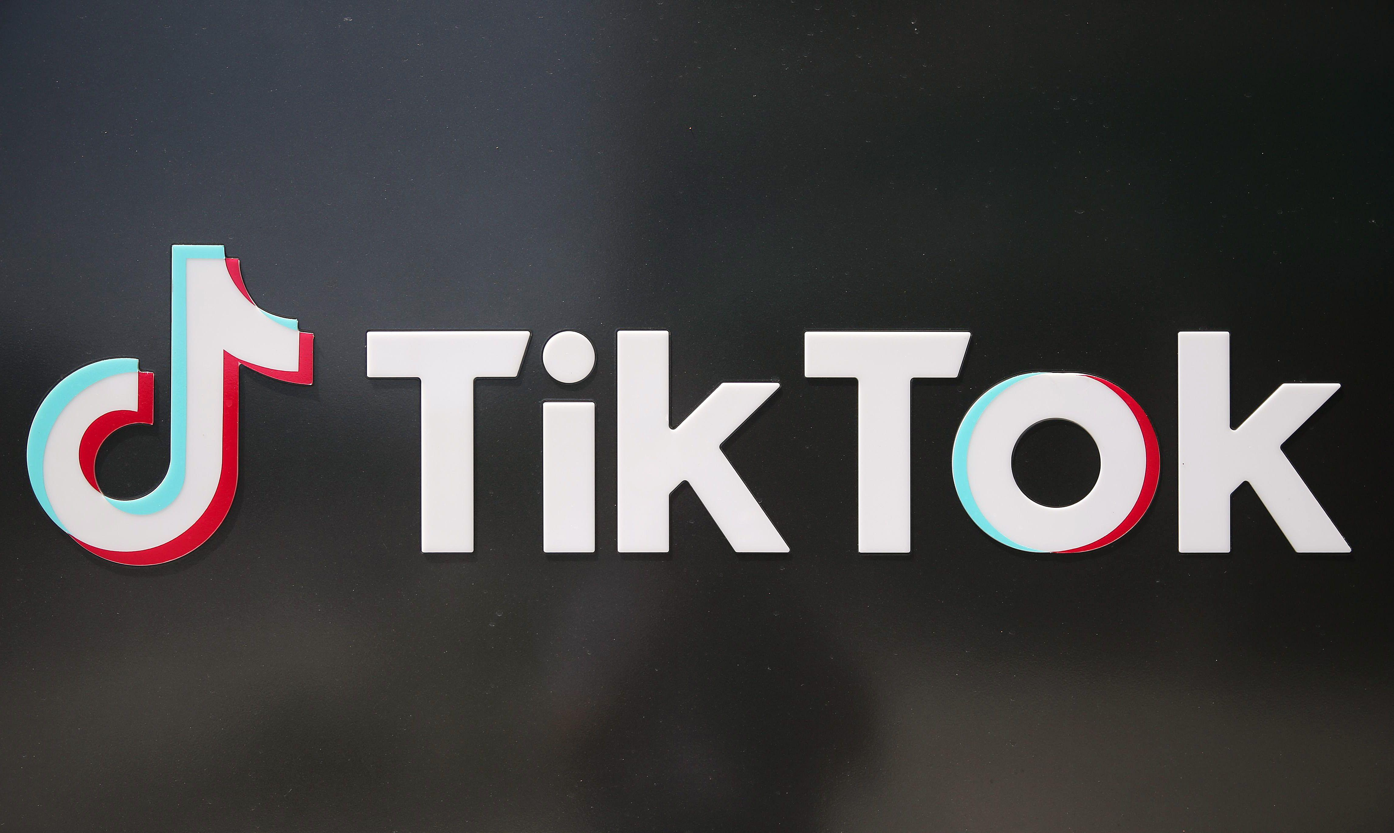 the dave team tiktok kidnappers