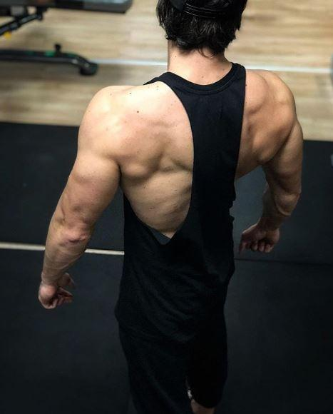 bodybuilder-2-1553882325194.JPG
