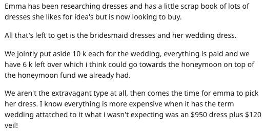 wedding-dress-aita-1579106709196.jpg