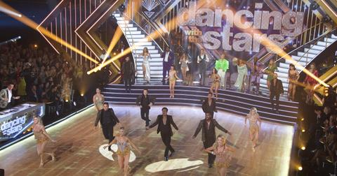 dancing-with-the-stars-paid-1571252190144.jpg