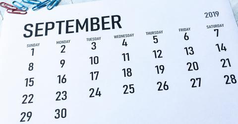 palindrome-week-2-1568144238178.jpg