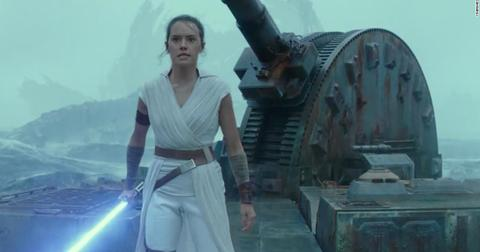 rise-of-skywalker-1-1576860468466.jpg