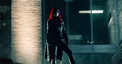 is-batwoman-filmed-in-chicago-1-1574459265848.jpg