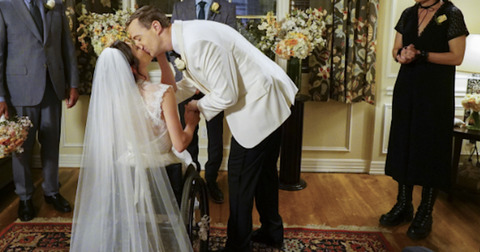 why-is-delilah-in-a-wheelchair-ncis-1555427615638.png