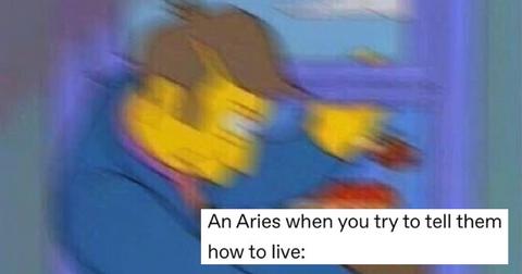 aries-season-memes-1553117652372.png
