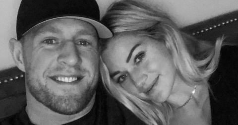 who-is-jj-watt-engaged-to-1575315751844.jpg