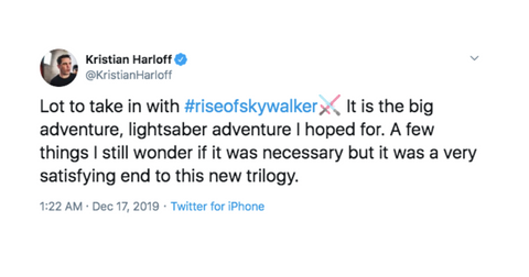 rise-of-skywalker-reactions-lightsaber-1576613338867.png